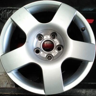Jantes Audi 16