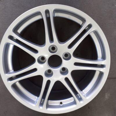 Jantes Honda 17